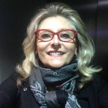 Carole SILVIN